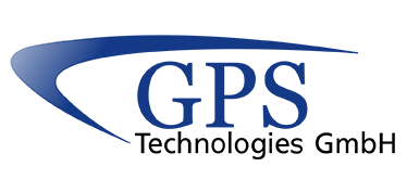 Logo | GPS Technologies GmbH