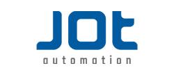 JOT automatic