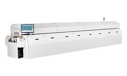 OmniMax-10-7